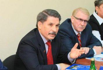 """Robert Minnullin: """"Wiem, że każdy Tatar"""""""