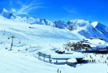 Winter Österreich Skigebiete warten auf Sie!