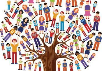 Homem como um ser biossocial: o que significa isso?