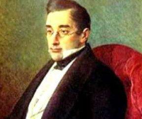 Griboïedov A. S. « Malheur de Wit »: résumé par chapitre