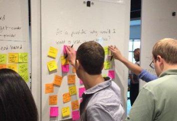 ¿Qué es el diseño y las actividades de investigación en el campo de la educación?