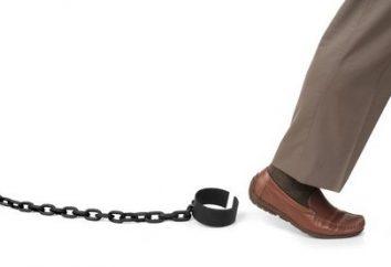 Art. 24 Codice di procedura penale. Motivi di rifiuto di avviare un procedimento penale o cessazione del procedimento penale