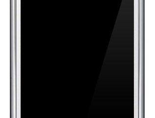 """Szczegółowe informacje na temat sposobu, aby wyłączyć tryb bezpieczny """"Samsung"""""""