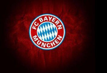 """Oznacz """"Bavaria"""" – duma niemieckich fanów"""
