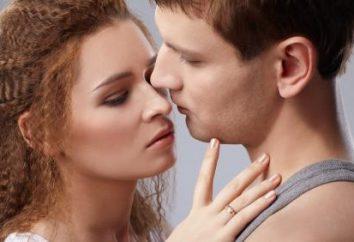 Quelle est la gonorrhée et quels sont ses dangers?