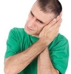 Praktyczne porady: co do leczenia uszu hipoteką?
