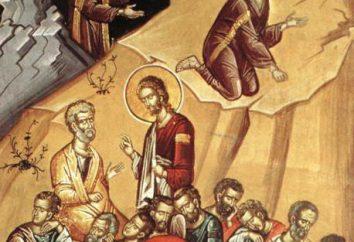 Prostrazione come farlo nel modo giusto nella Chiesa ortodossa? Quando fare prostrazioni nella liturgia? Quando non è possibile fare prostrazioni? E 'possibile dopo la comunione fare prostrazioni?