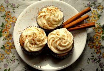dolci fatti in casa: torte con ricotta. ricetta