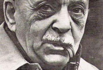 Paul Antokolsky: biografia i twórczość
