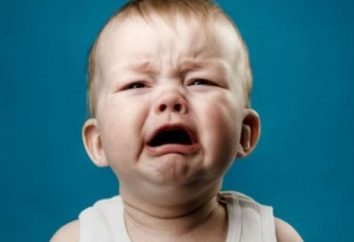 Czy muszę żel do dziąseł podczas ząbkowania u niemowląt?