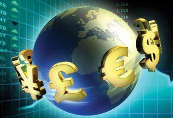 Struktura systemów gospodarczych: rodzaje, klasyfikacja. Przedmioty Economics. Systemy ekonomiczne: Tabela