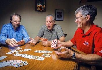 Comment jouer les « mille »: règles, caractéristiques et recommandations
