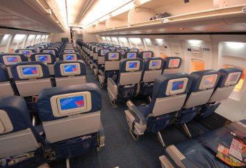 La cosa più importante che devi sapere sul B 757-200