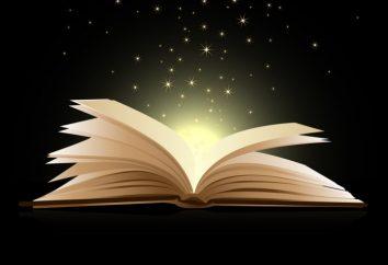 Prosa moderna: per leggere gli amanti della letteratura belle?