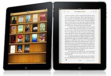 """Come scaricare libri gratuiti su """"iPad"""" modo più economico e semplice"""
