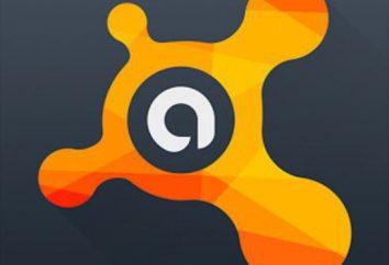 Où se trouve la quarantaine et comment Avast pour le libérer à partir des données souhaitée
