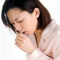Jak leczyć zapalenie oskrzeli w domu? sprawdzone metody