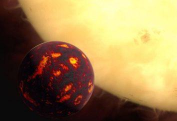 Exoplanet – qu'est-ce? Comment ouvrir et étudier les exoplanètes?