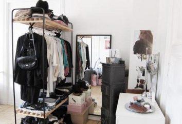 ¿Cómo combinar la ropa: consejos prácticos