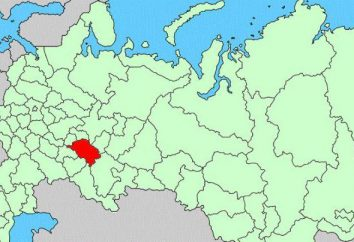 Lac Tatarstan: nom, description. La diversité de la nature au Tatarstan. Le plus grand lac Tatarstan