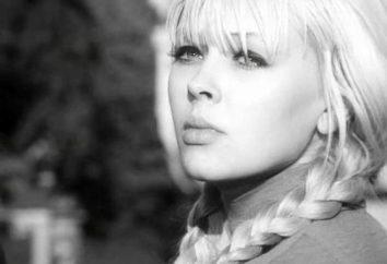 Irene Azar: biografia, filmografia e la vita personale dell'attrice
