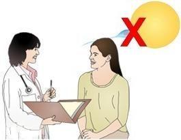Il metodo di calendario come un modo di pianificare una gravidanza