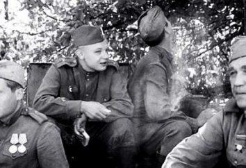 I migliori film sulla seconda guerra mondiale: la lista