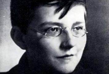 Dmitri Shostakovich: biografia do grande compositor
