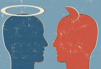Czym jest etyka? Czym różni się od moralności?