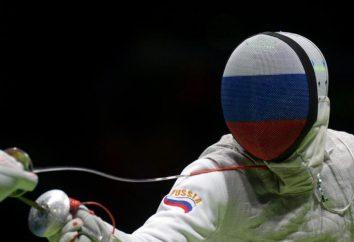 Come atleti russi vivono a Rio?