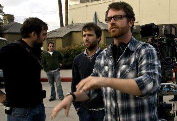 Como se tornar um diretor: Dreams Come True
