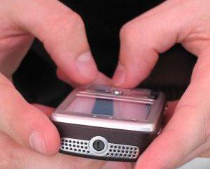 ¿Qué es una cuenta en el teléfono, o la protección fiable de los datos personales