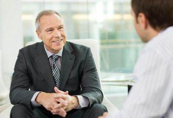 13 oznak, że szef jest pod wrażeniem, nawet jeśli uważasz, że nie jest tak