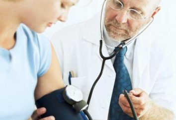 Quels sont les remèdes populaires pour l'hypertension artérielle?