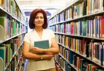 Presentes para professores na graduação: o que apresentar para o professor da turma?