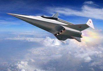 "Hypersonic ""Object 4202"" e seu teste"