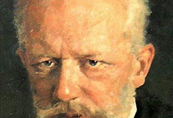 """Tchaikovsky, balletto """"Sleeping Beauty"""": una sintesi"""