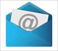 """Cómo darse de baja del correo a la oficina de correos """"Milla"""" – fácil!"""