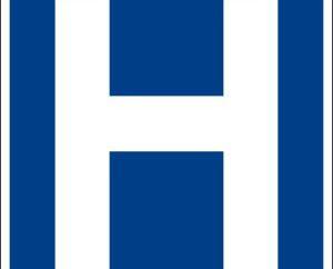 Finden Sie heraus, was das Krankenhaus träumt