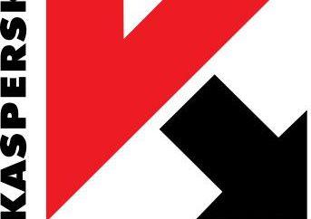 Quelles sont les clés magazine « Kaspersky » et comment sont-ils utilisés?