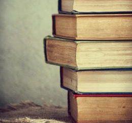 méthodes artistiques dans la littérature: types et exemples