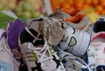 Com'è bello lace up scarpe da ginnastica e scarpe? idee di moda