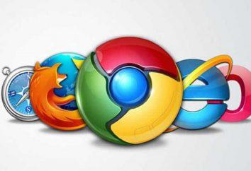 Dettagli su come aumentare la quantità di cache nel browser