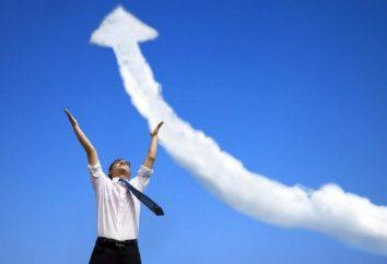 Analisi finanziaria: ciò che è e ciò che è necessario