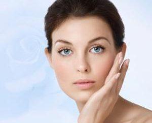 cosméticos antienvejecimiento – aprender a utilizar correctamente