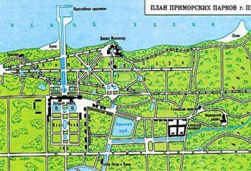 Wie viel ist der Eingang zum Peterhof? Peterhof – die Kosten für die Tickets. Ausflug nach Peterhof