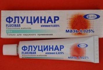 Was sind die steroidalen Antirheumatika?