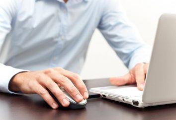 programas de computador para o currículo: o que deve ser relatado ao empregador?