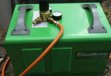 inverter macchina di saldatura – che uno è meglio? caratteristiche di impresa, i prezzi