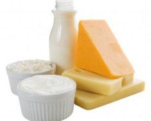 """""""Compound"""" – il latte del prodotto di qualità superiore"""